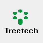 tree_tech