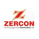 zercon